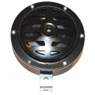 370LJ-36/48L2  Industrial Horn  36/48-volt 115 Decibels 345 Hz
