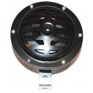 370LJ-72L2  Industrial Horn  72-volt 115 Decibels 345 Hz