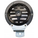 370LK-12L2  Industrial Horn  12-volt 115 Decibels 345 Hz