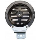 370LK-48L2  Industrial Horn  48-volt 115 Decibels 345 Hz
