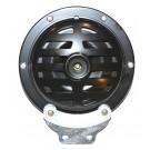 370LQ-36/48L2  Industrial Horn  36/48-volt 115 Decibels 345 Hz