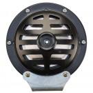 370LAX-48L2  Industrial Horn  48-volt 115 Decibels 345 Hz