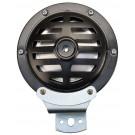372LK-24/48  Electronic Industrial Horn  24-48 volt 115 Decibels 430 Hz