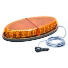 Model 3800M-A / Wolo Beyond® Amber Lens