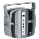 Model 4003 / 100-Watt Siren Speaker