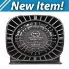 Model 4005 / Compact Siren Speaker 100-Watt 8Ohm