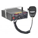 Model 4100 / The Deputy 100-Watt Electronic Siren & P.A.