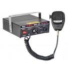 Model 4100 / The Deputy 100-Watt Electronic Siren & P.A.