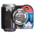 Model 419/REF   Bad Boy™  12-Volt 123.5 Decibels 530 / 680 Hz