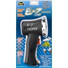 Model 496 E-Z Horn®