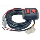 Model 8170 / Lightning Switch Controller
