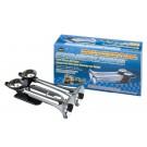 Model 835 Silver Streak® 130 Decibels 368/375 Hz
