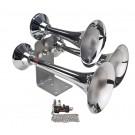 Model 839 Cannon Ball Express® Lanyard Valve 152 Decibels 307/347/440 Hz