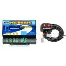 Model 8504-PS   Power Supply 40-Watt 12-24 Volt