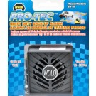 Model BA-97   PRO-TEC™ Heavy-Duty Back-Up Alarm  12-24 Volt 97 Decibel
