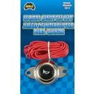 Model HS-2 Horn Button Switch Kit